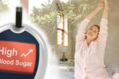 The 03 important ways - How can you check your Blood Glucose Meter's performance?