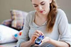 The 06 Important Things To Consider Before Buying A Top Blood Glucose Meter