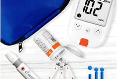 The 06 most important things you should know how your home-use medical device works effectively.